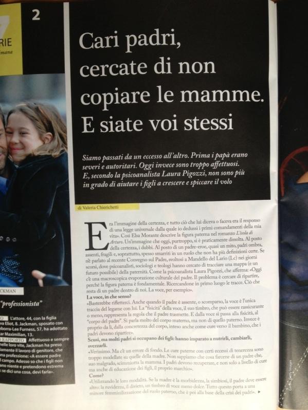 articolopte1