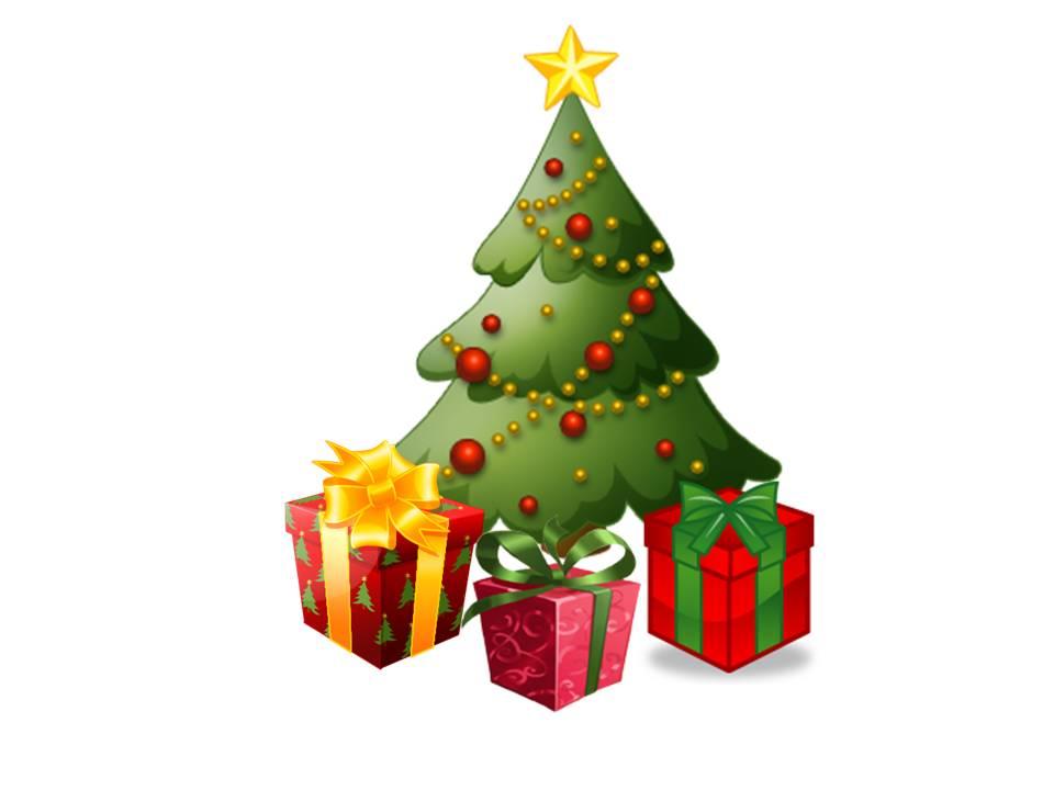 10 Frasi Di Natale.Sotto L Albero Di Natale 10 Frasi Da Non Dire Mai Ai Bambini Bigenitorialita E Dintorni